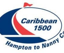 Lagoon is now a Partner of the Caribbean 1500