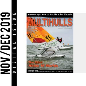Nov-Dec-2019-Multihulls-Magazine