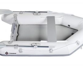 Crewsaver Inflatable Boat